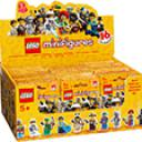minifigures_series_1_box.jpg