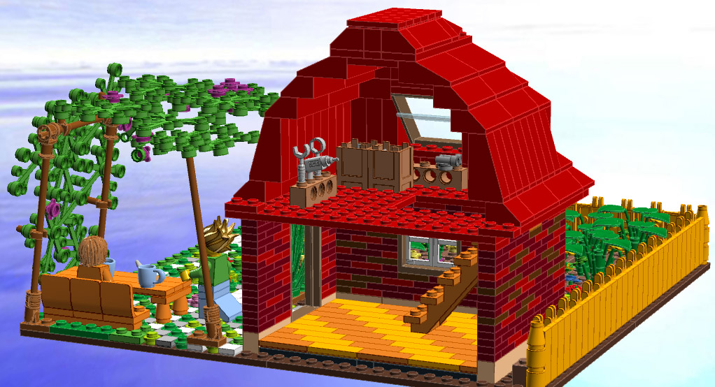 red_house_4_final.jpg