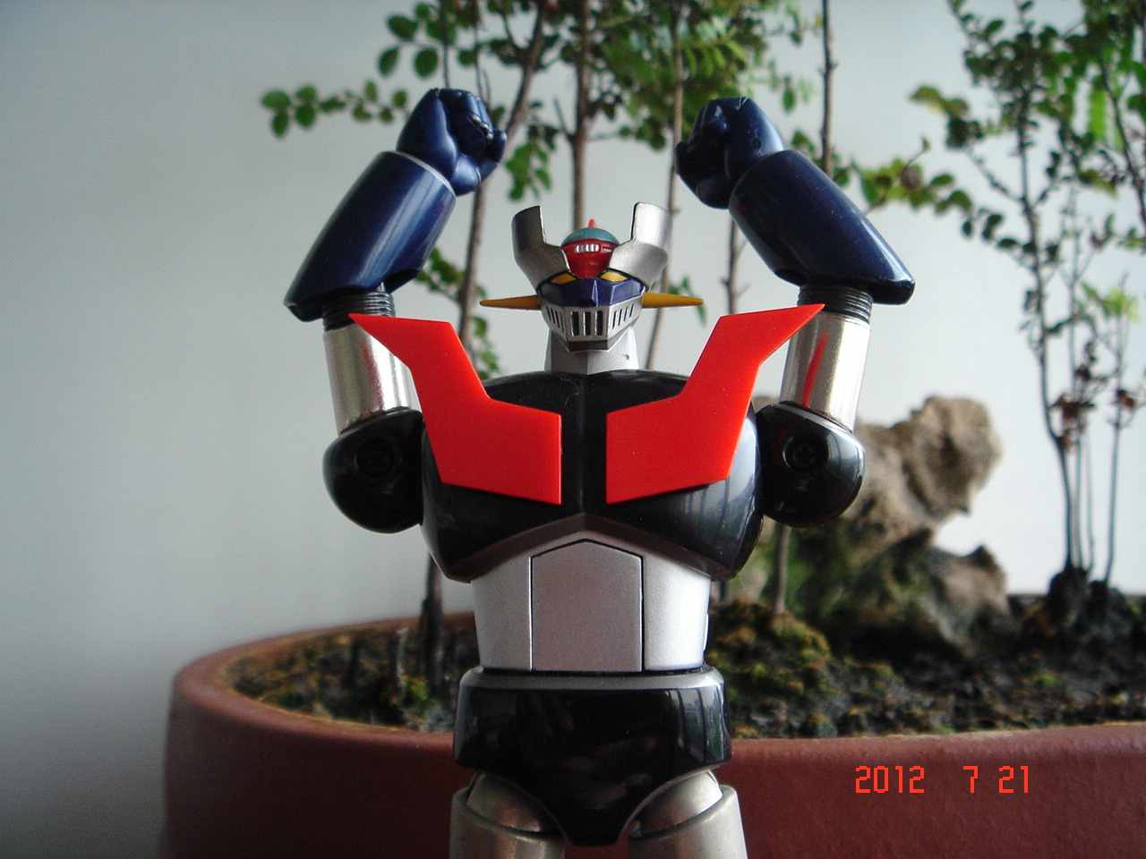 mazinger_z_ucc-office_0721001.jpg
