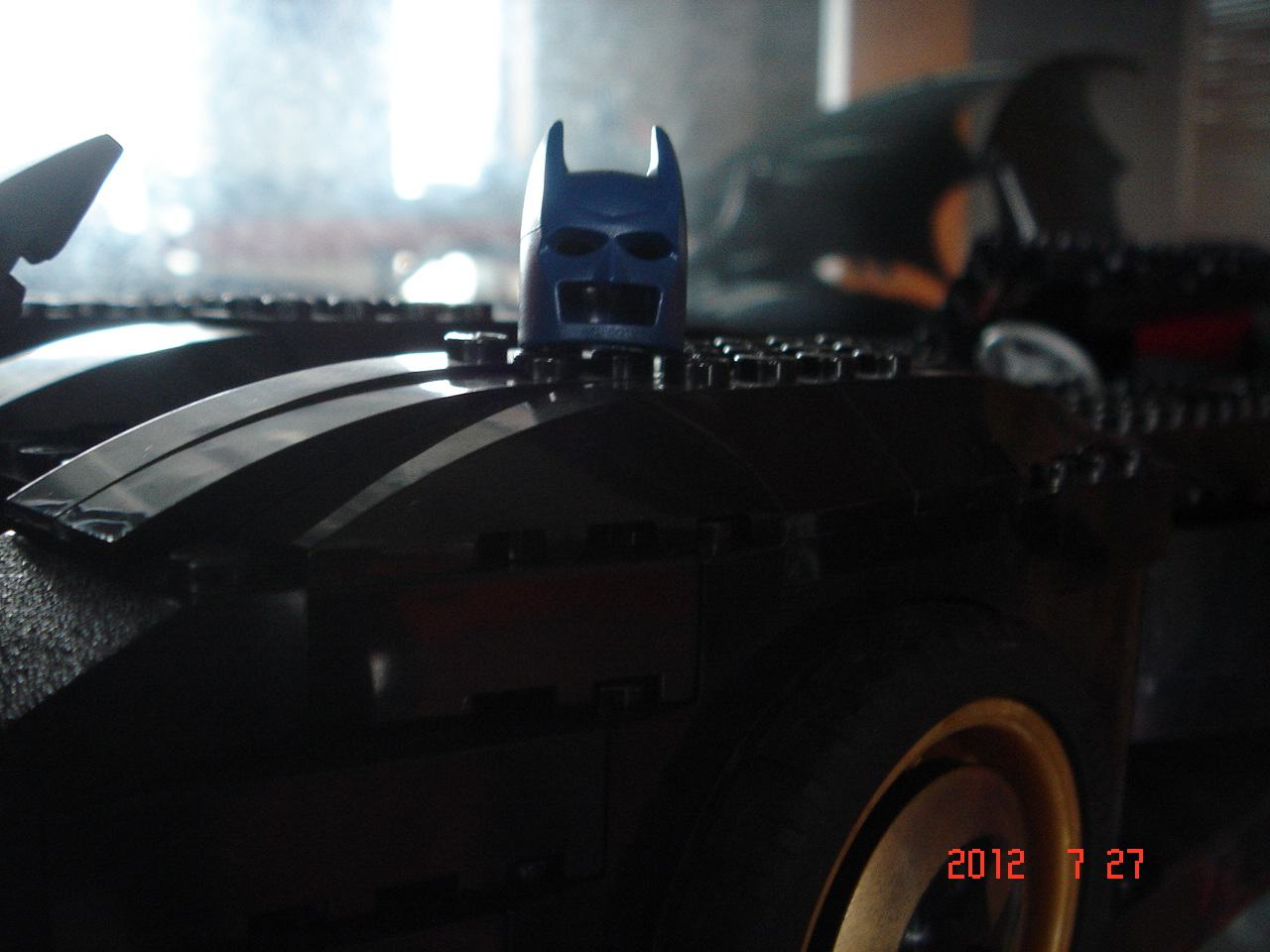 batman_ucc-office_0727001.jpg