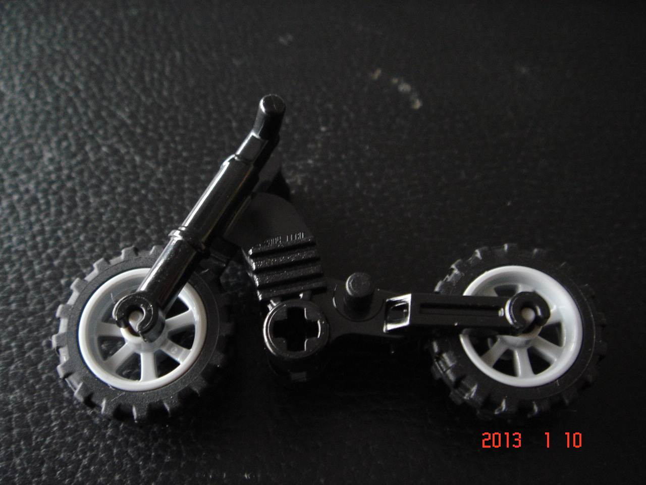 lego_bike_ucc-office_0110002.jpg