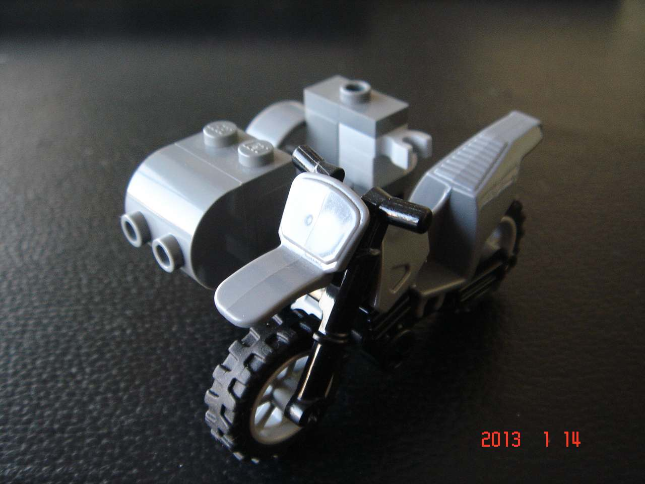 lego_bike_ucc-office_0114008.jpg