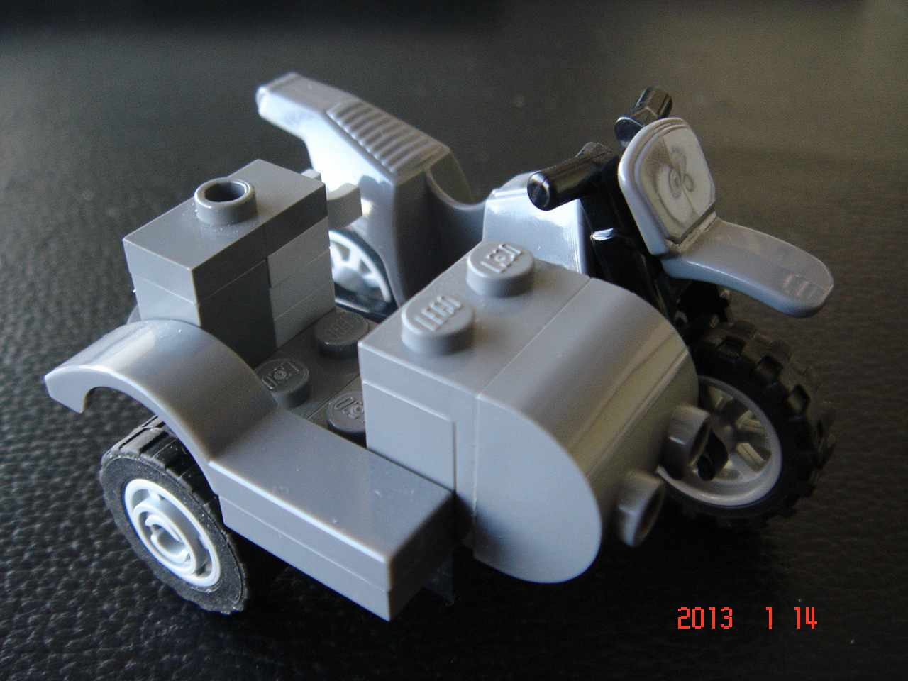 lego_bike_ucc-office_0114009.jpg