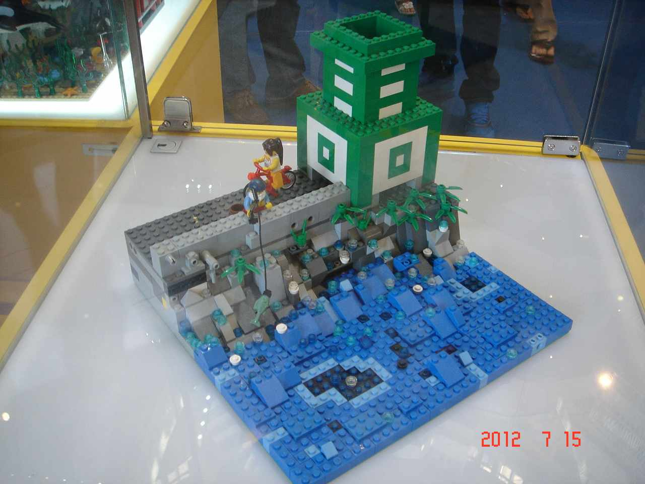 lego_show_ucc-office_0715007.jpg
