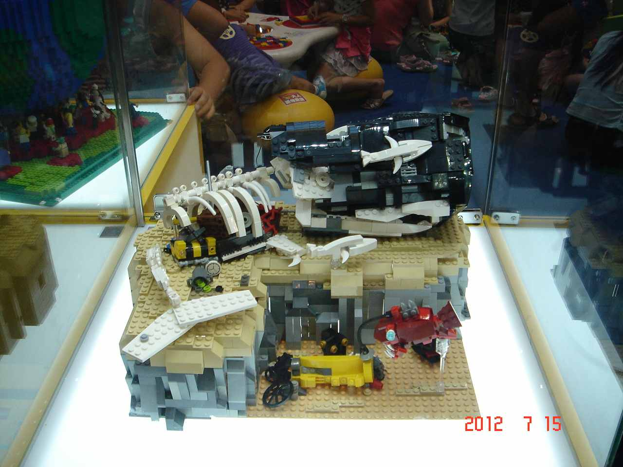 lego_show_ucc-office_0715012.jpg