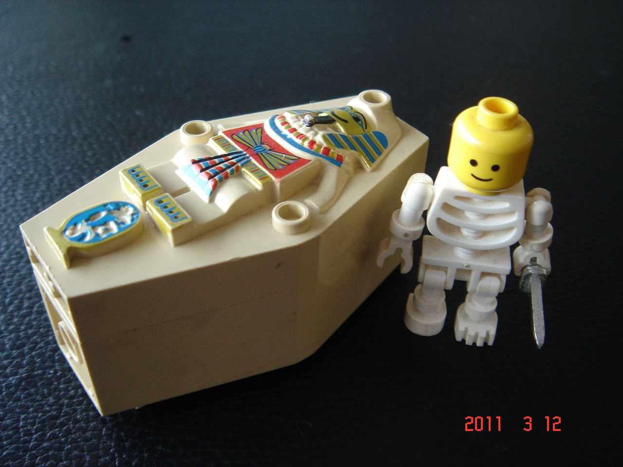 Brickshelf Gallery lego