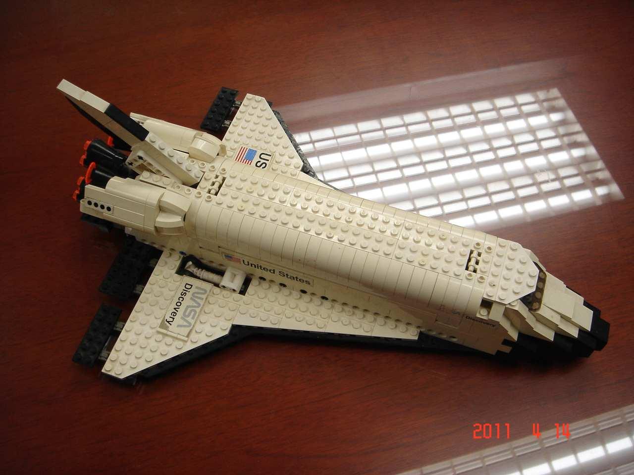 Brickshelf Gallery lego 7470