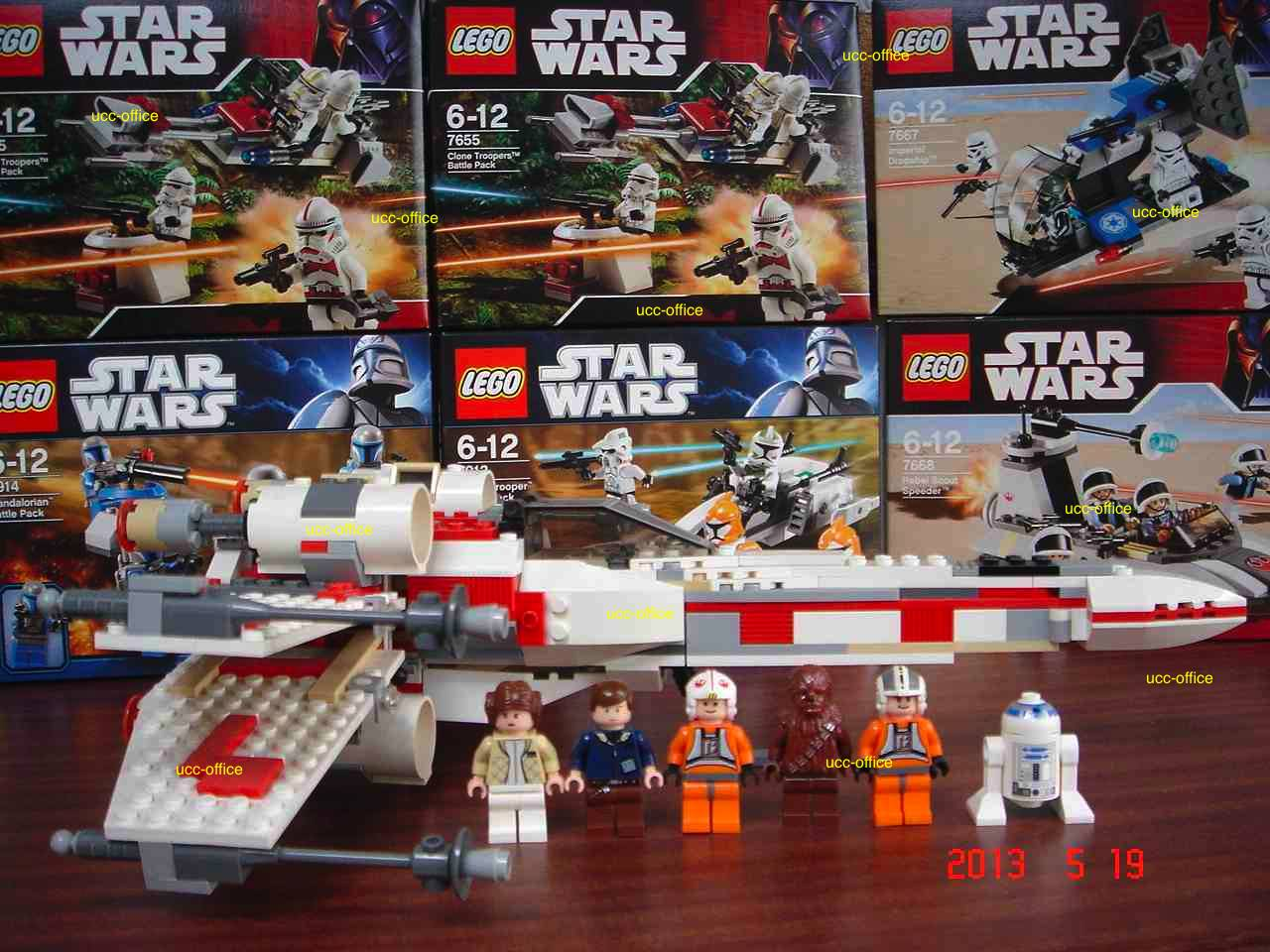 lego_starwars_ucc-office_20130519007.jpg