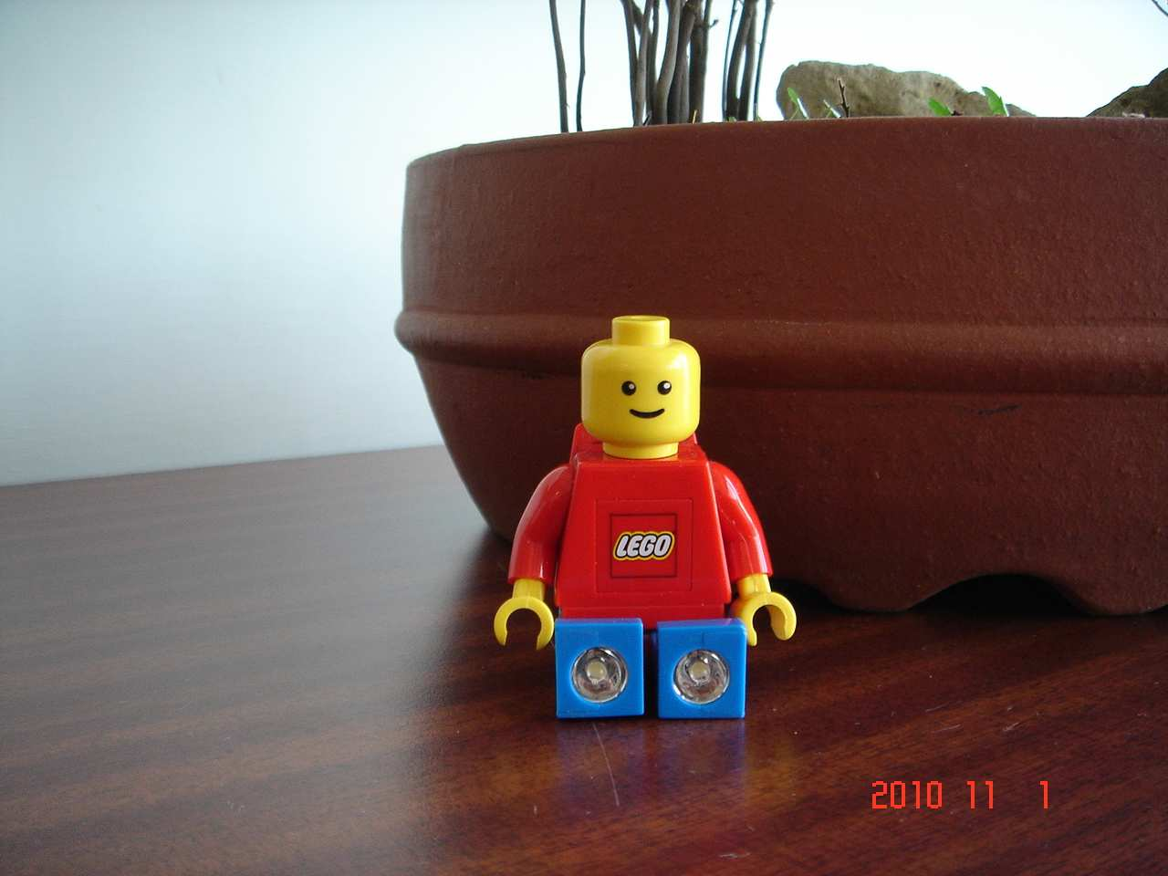 lego_light-3.jpg
