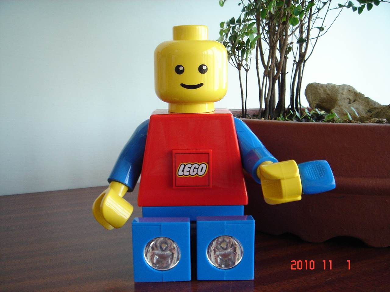 lego_light-5.jpg