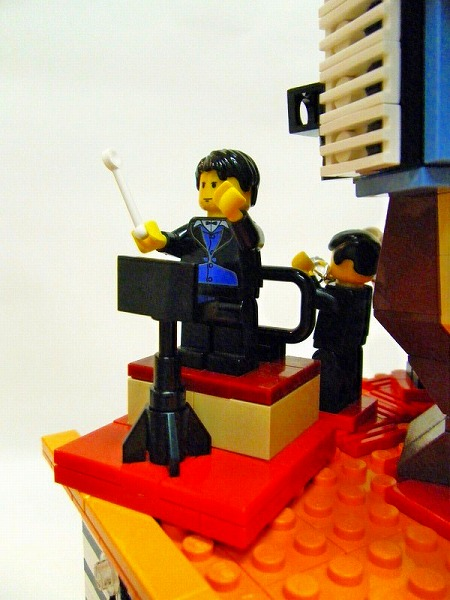 clickbrickcontest08.jpg