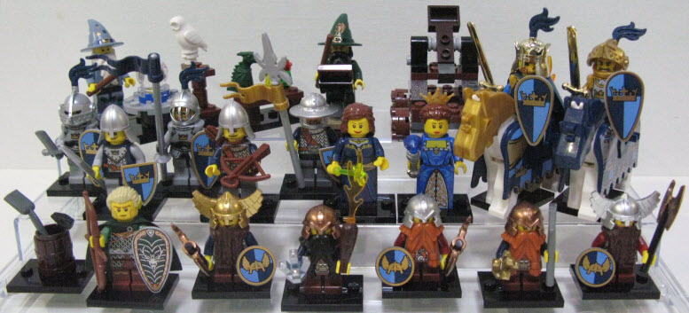 01_crown_knights-dwarfs.jpg