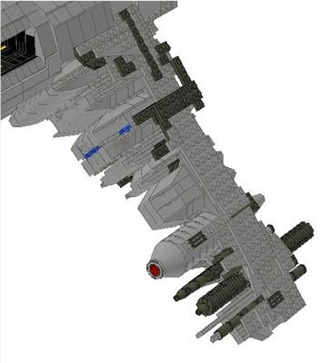 neb_b-2_rev_2_wing.jpg