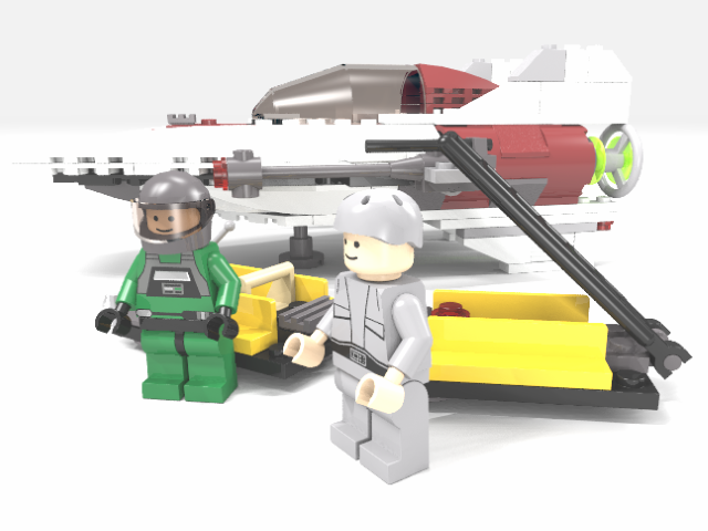 a-wing_fighter.png