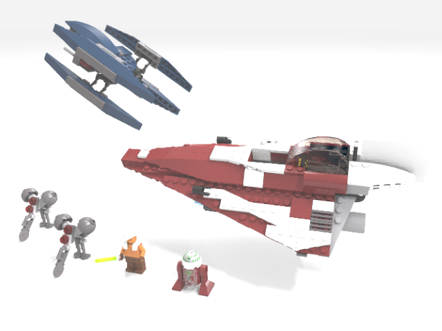 ahsokas_jedi_starfighter_and_vulture_droid.png