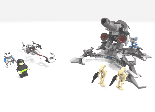 battle_for_geonosis.png