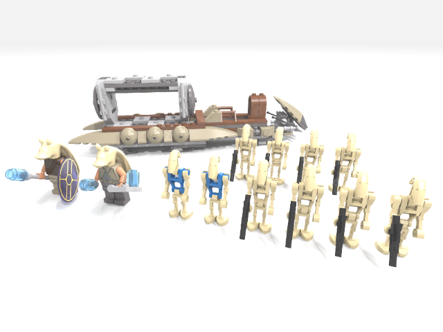 battle_of_naboo.png