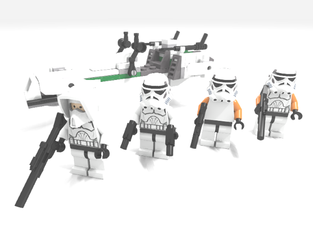clone_troopers_battle_pack.png