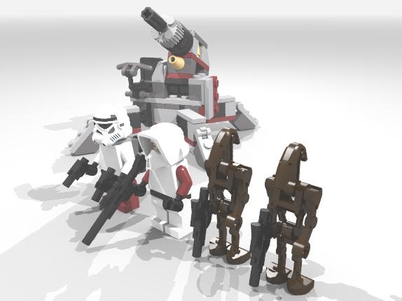 clone_vs_commando_bp.png