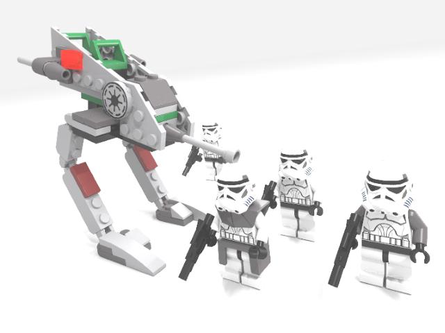 clone_walker_battle_pack.png