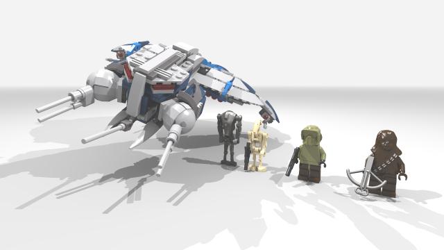 droid_gunship.png