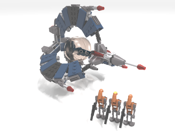 droid_tri-fighter_10.png