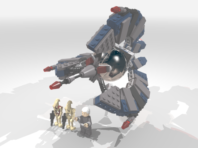 droid_tri-fighter_14.png