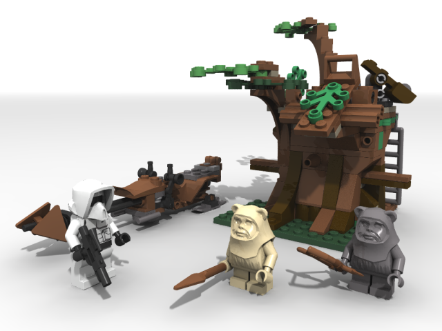ewok_attack_2011.png