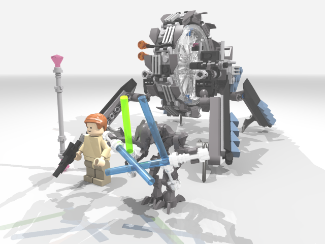 general_grevious_wheelbike.png