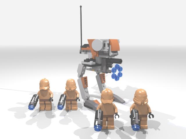 geonosis_troopers.png