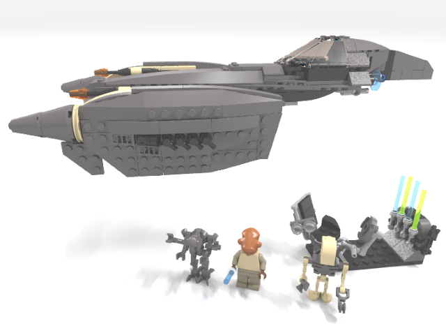 grevious_starfighter_10.png