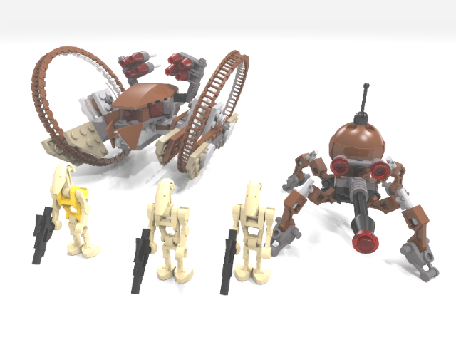 hailfire_and_spider_droid.png