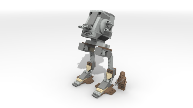 imperial_at-st.png