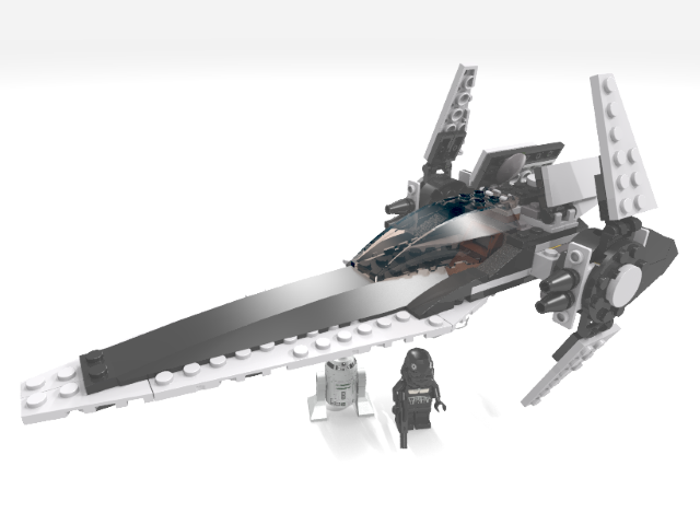 imperial_v-wing.png