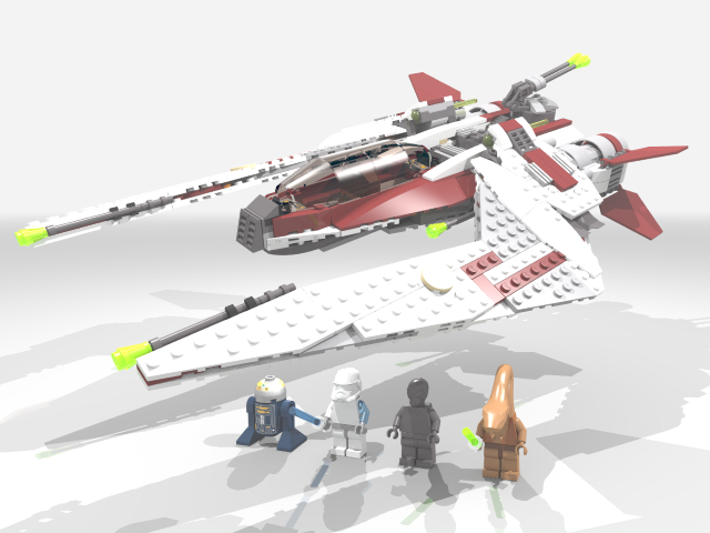 jedi_scout_fighter.png