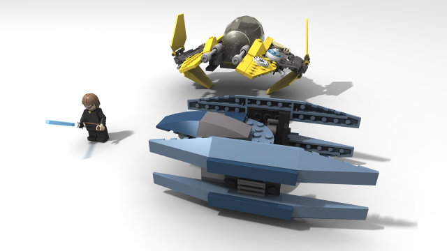 jedi_starfighter_and_vulture_droid.png
