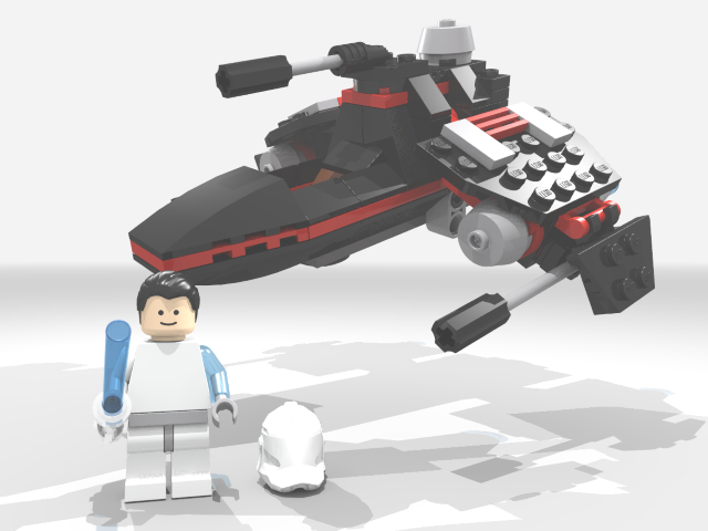 jek-14_stealth_starfighter_comcon2.png