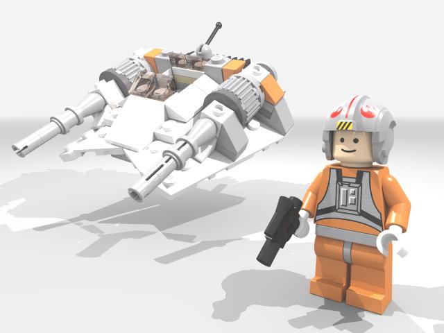 micro_snowspeeder.png