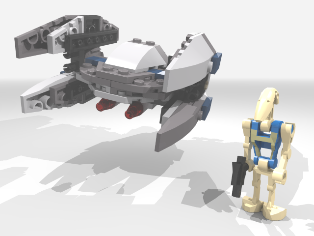 micro_vulture_droid.png