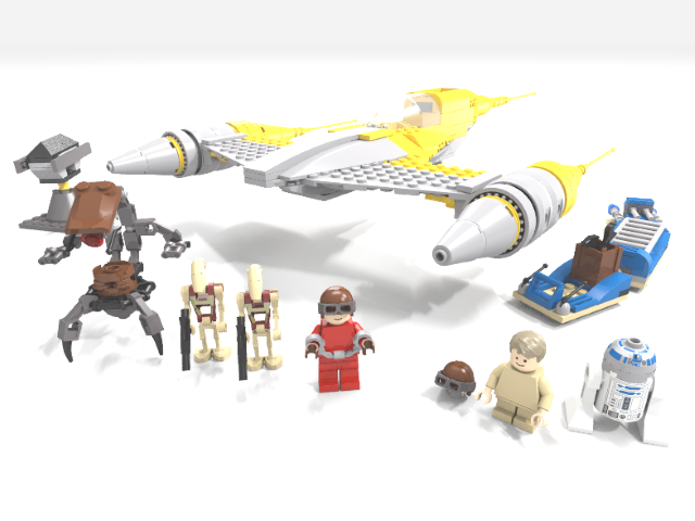 naboo_starfighter.png