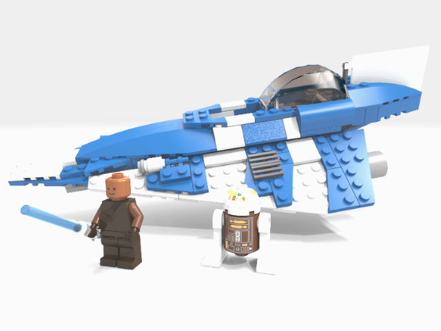 plo_koons_jedi_starfighter.png