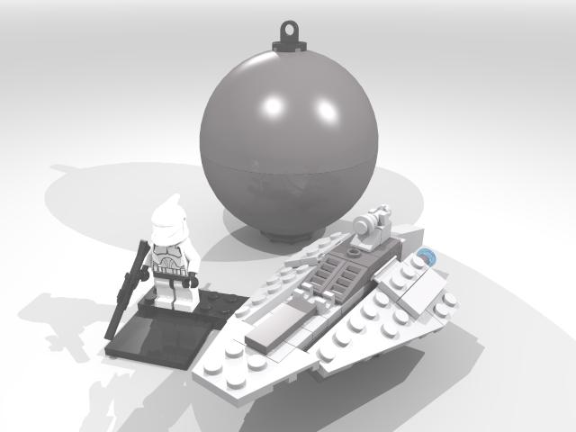 republic_assault_ship_and_coruscant2.png