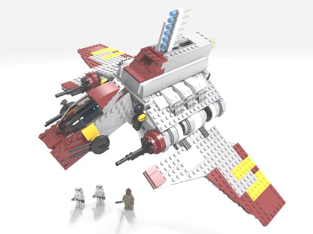 republic_attack_shuttle.png