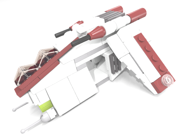 republic_gunship.png