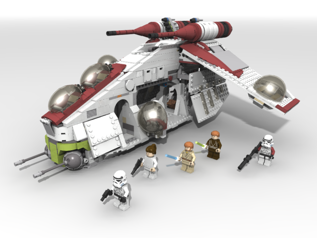 republic_gunship_2013.png