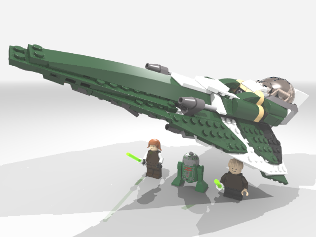 saesee_tiins_jedi_starfighter.png