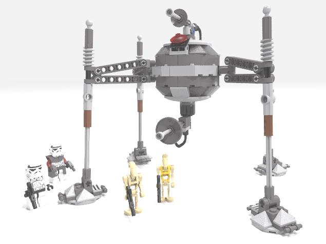 separatist_spider_droid.png