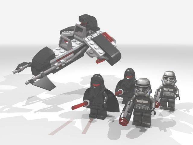 shadow_troopers2.png