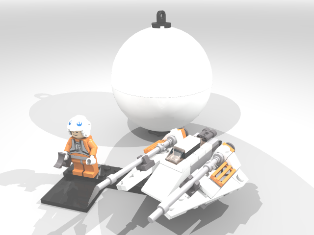 snowspeeder_and_hoth2.png