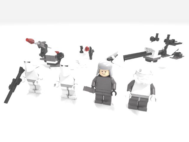 snowtrooper_battle_pack.png